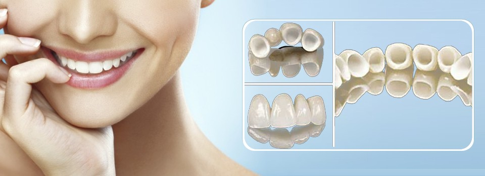 esteticadental_1
